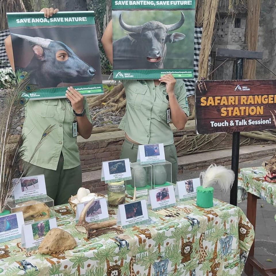 Action Indonesia Day di Bali Safari.jpg
