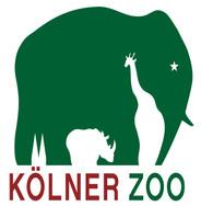 Kölner_Zoo_logo.jpg