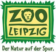 zoo leipzig.jpg