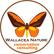 Wallacea nature logo.jpg
