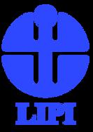 250px-LIPI_logo_2013-2014.svg.png