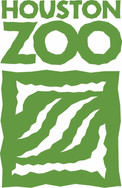Houston Zoo Logo.jpg