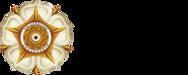 UGM_logo.png
