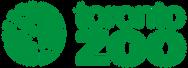 Toronto_Zoo_Logo.svg.png