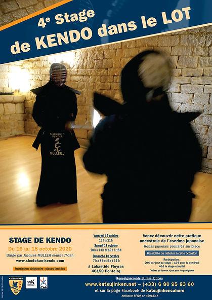 kendo-stage-2020-A3_web.jpg