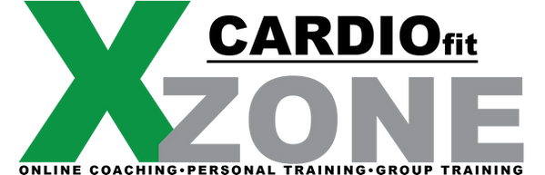 Xercise Zone -_CARDIOfit Class Logo.png