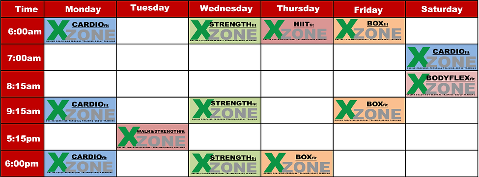 Timetable XZ Website 2020 -May.png