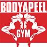 Bodyapeel Logo