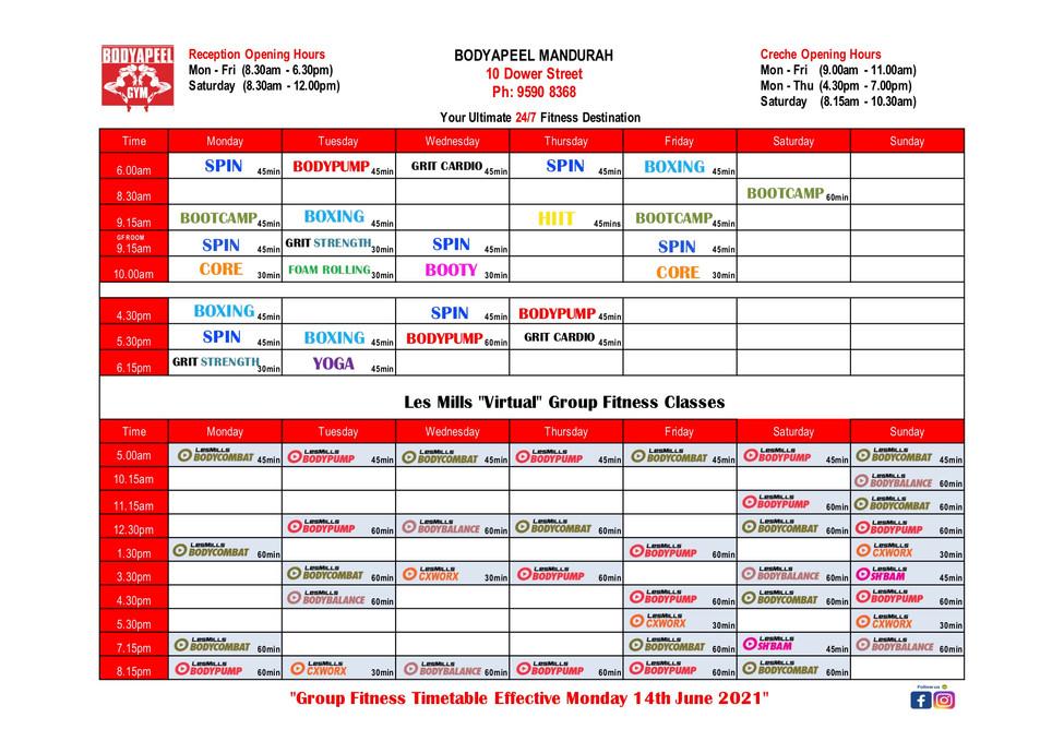 GF Timetable June 2021 - JPEG.jpg