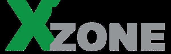 Xercise Zone -_ENDURANCEfit Class Logo.p