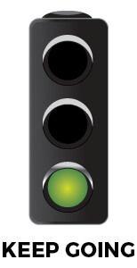 InBody_green-traffic-light.jpg