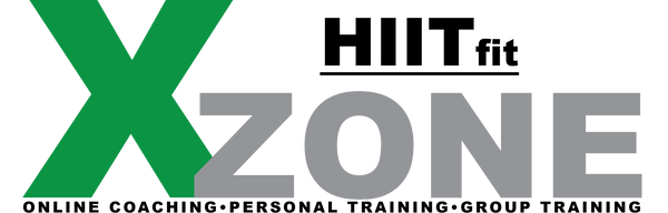 Xercise Zone -_HIITfit Class Logo copy.p