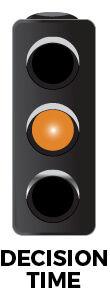 InBody_orange-traffic-light.jpg