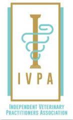 ivpa logo.JPG
