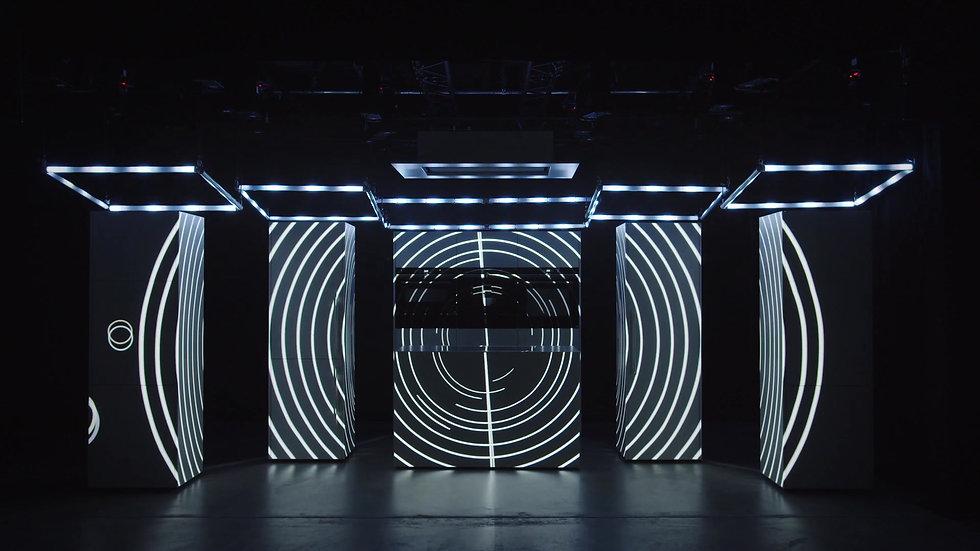 Siemens Abendveranstaltung Swissbau 2020 - Oslo Studios Basel
