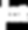 SVTB_Logo_Kurzform_white.png