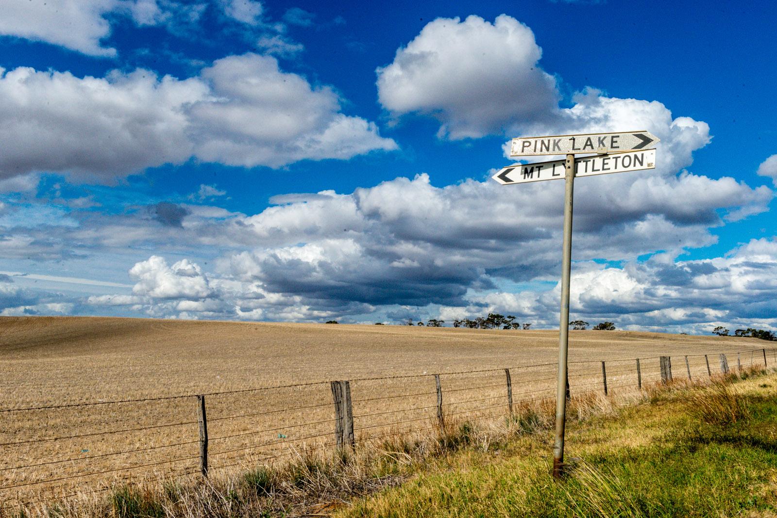 Adelaide - Melbounre-142