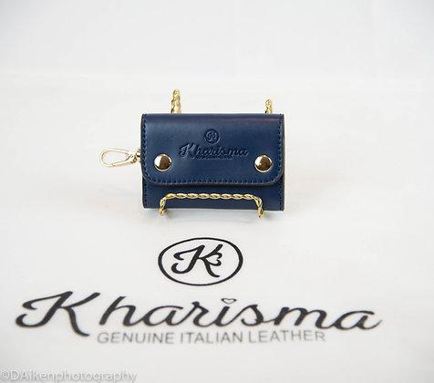 Kharisma Key Chain