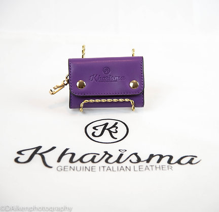 Kharisma Key Chain