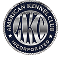 akc_logo_silver_blued_medalion.png