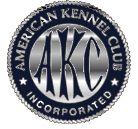 akc_logo_silver_blued_medalion.png