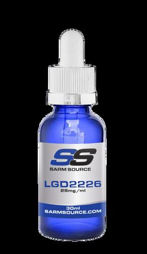 Legit sarms source | Reputable SARMS Source?  2019-05-30