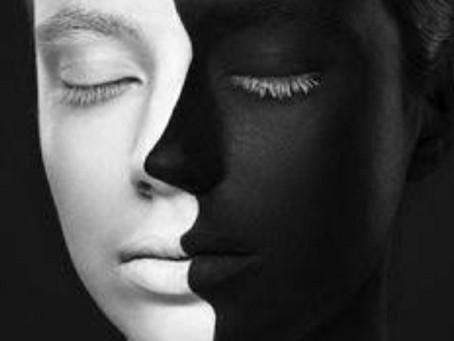 Life and Duality