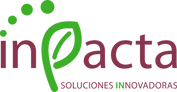 Logo In-pacta