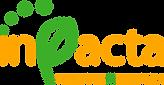 Logo Bioestimulante