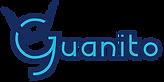Guanito New.png