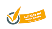 Suitable for organic farming Product