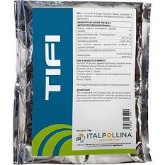 Tifi Polvo Fungicida Biológico