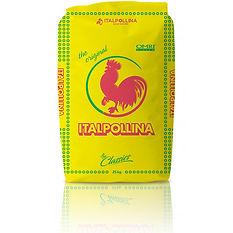 Italpollina fertilizante Orgánico