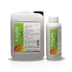MYR Calcio Fertilizante líquido
