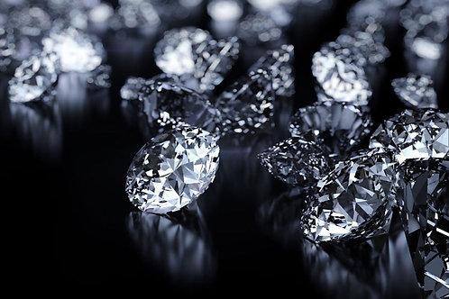 公校老师钻石课程
