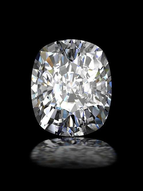 导游钻石课程