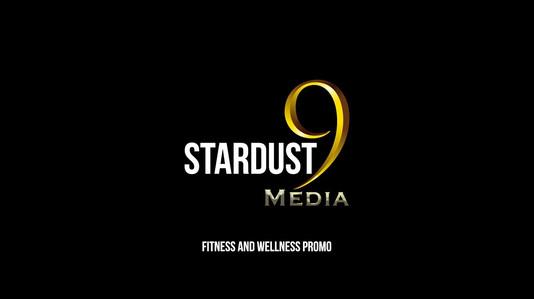 Stardust 9 Media