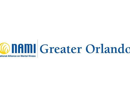 Nami Greater Orlando
