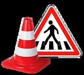 logo france marquage signalisation : marquage au sol signalisation et tracage dans le puy de dome 63 et en auvergne