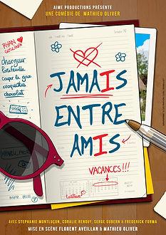 JAMAIS ENTRE AMIS - RVB pour le WEB.jpg
