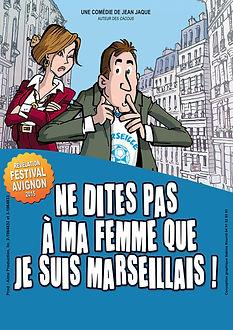 Affiche Marseillais revelation.jpg