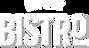 Logo esprit bistro