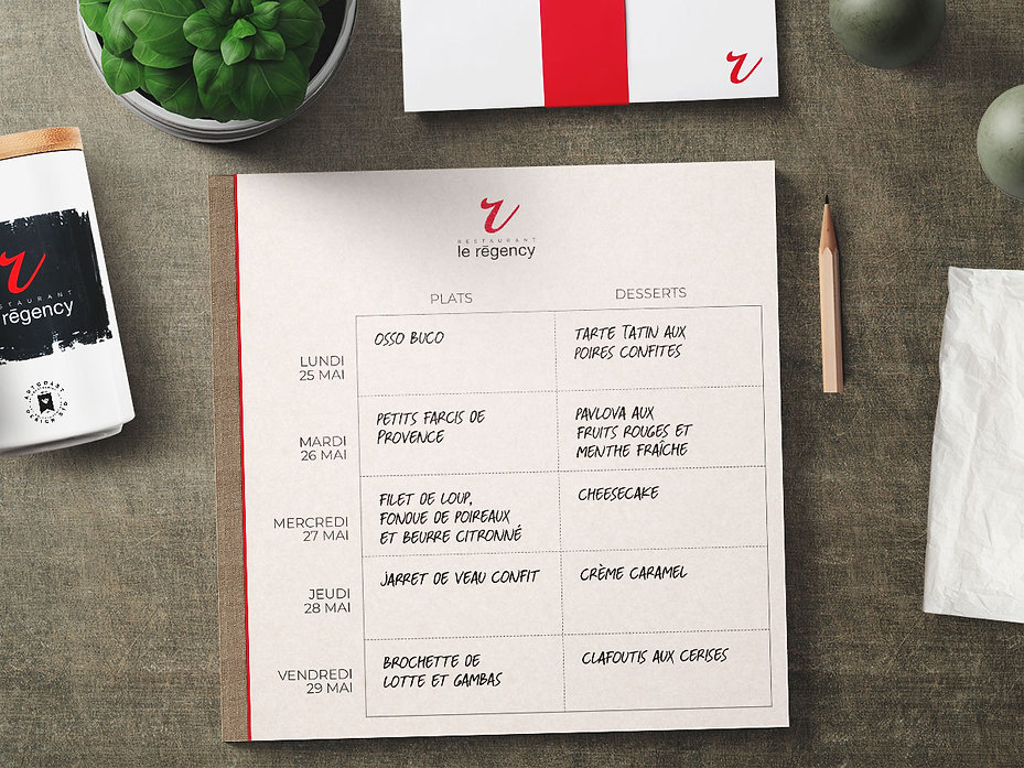 menu-de-la-semaine_V2.jpg
