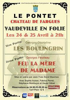Affiche VaudevilleV2.jpg