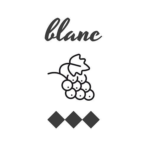Régulus - Domaine Clavel - Côte du Rhône