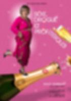 Affiche A3_Sexe Drogue ProfiterollesV2.j