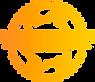 Logo_motortech_c.png