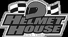helmet_house_motortech_usa.png