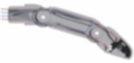 tactilesensor-300x142.png