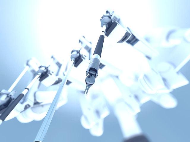 Medical-Robots-Make-Their-Way-into-the-O
